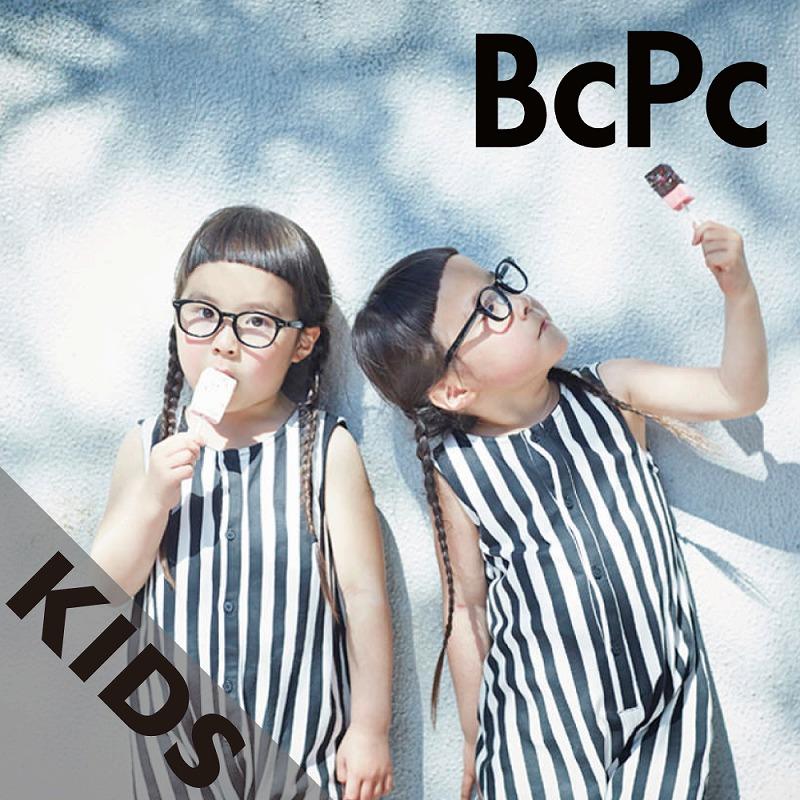 BCPCKIDS rinanchan