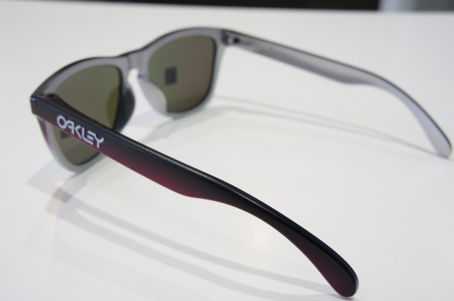 Frogskins-SPLATTER FADE COLLECTION5 (1)