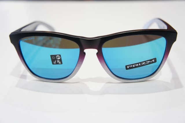 Frogskins-SPLATTER FADE COLLECTION5 (2)