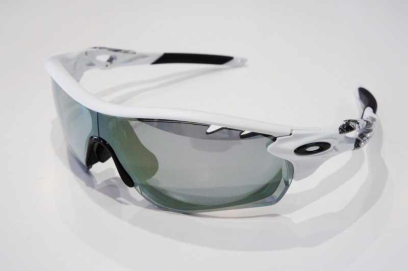 OAKLEY RADAR LOCK_RX