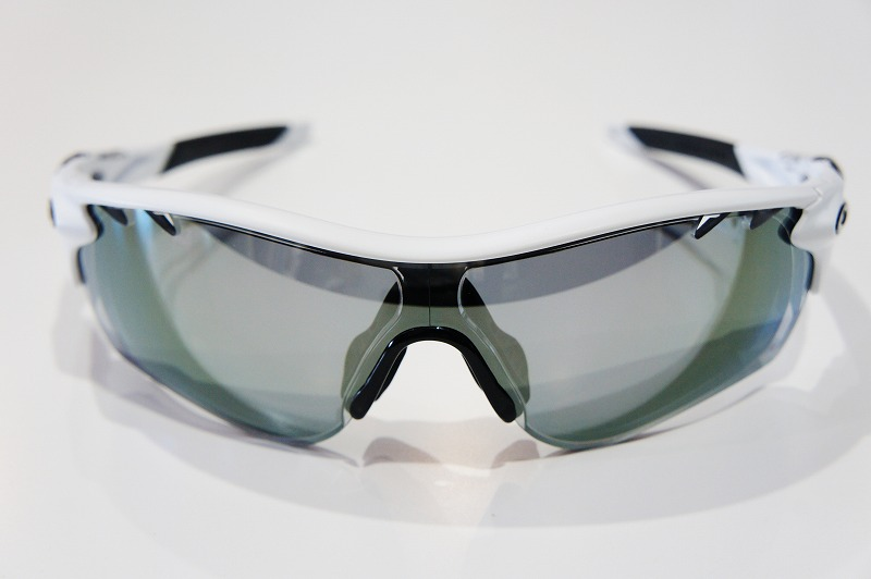 OAKLEY RADAR LOCK_RX_3