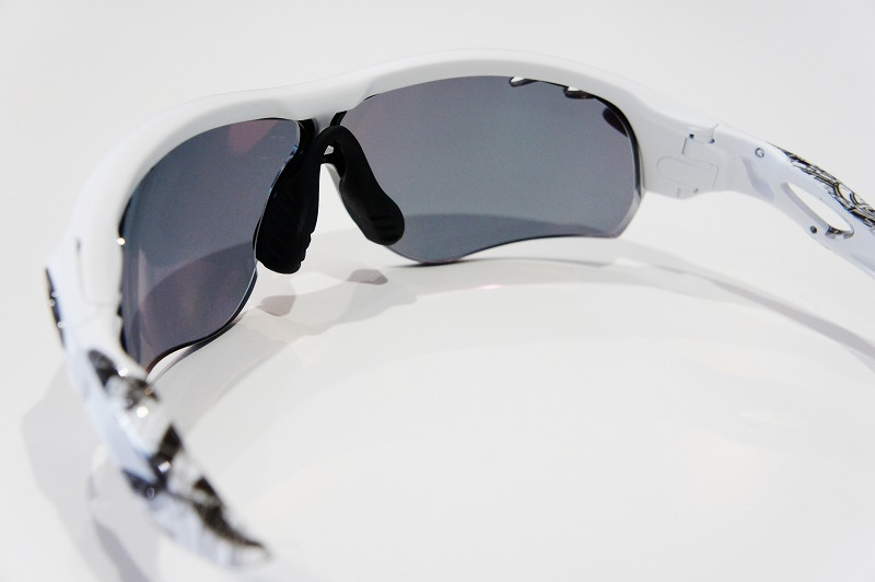 OAKLEY RADAR LOCK_RX_4