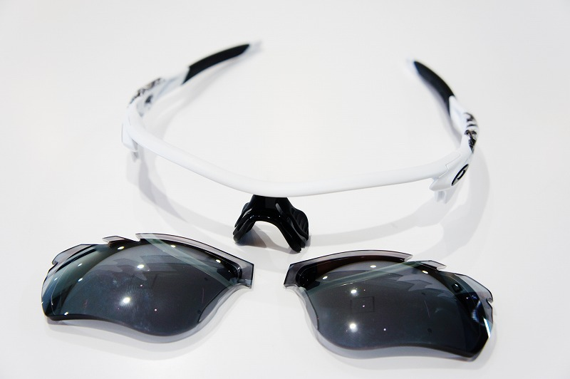 OAKLEY RADAR LOCK_RX_5