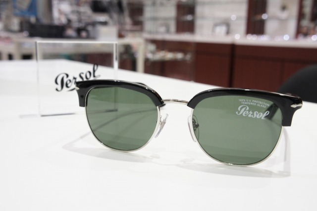 persol-3105-s