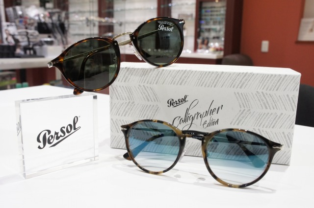 persol-3166-s
