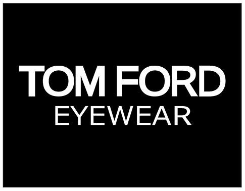 tomford_logo