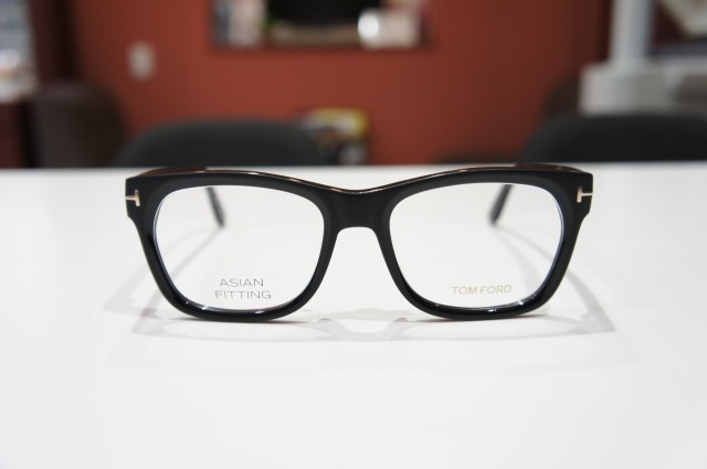 TOM FORD TF5468-F ¥51,700-(税込)