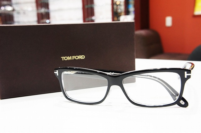 TOM FORD TF5146 ¥41,800-(税込)