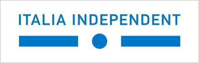 Italia Independentのロゴ