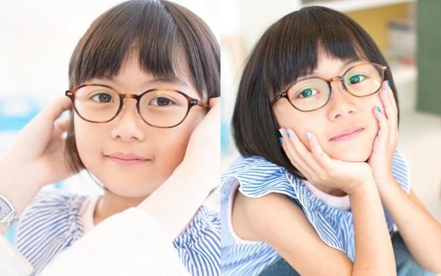 ミナミメガネは、安心の眼科指定店です