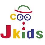 jkids-logo