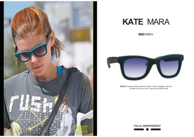 kate-mare-sunglasses
